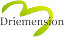 Inclusief ondernemen logo